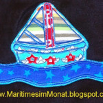 MaritimesimMonat