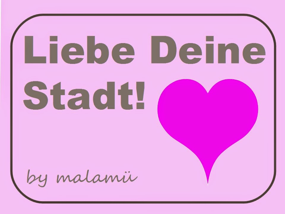 Linkparty_Lieblingsstadt
