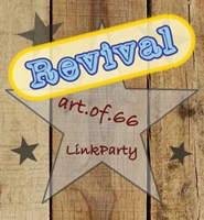 linkparty_revival_zpsdc1d3159