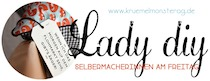 LOGO Lady diy Kopie_thumb[1]