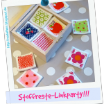Stoffreste_Linkparty