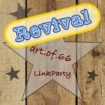 art.of.66-revival