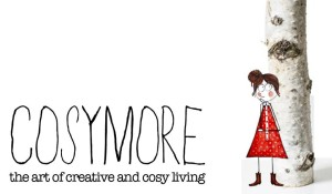 Logo_Cosymore