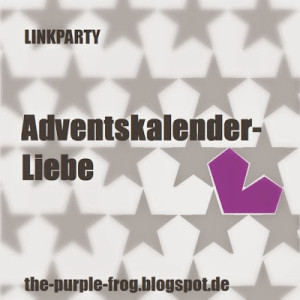 adventskalenderliebe_purple_gro_