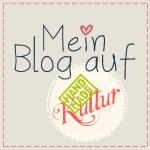mein-blog1-150x150