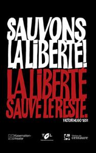 Motif Libertes-7.1.2017web