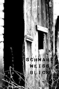 Blog+%2B+Fotografie+by+it%27s+me%21+-+Label+SchwarzWeissBlick